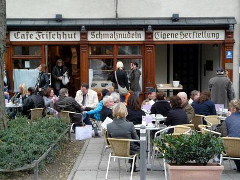 こちらは店頭の画像。 ©flickr/sanfamedia.com