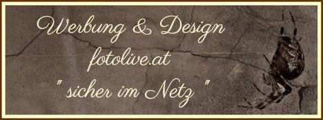 Werbung Webdisign Mistelbach Weinviertel