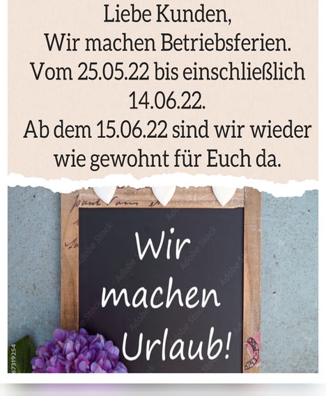 Urkoernle & Mobile Urkoernle - Holzofen