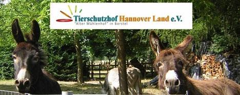 Ehemals Gnadenhof Wedemark