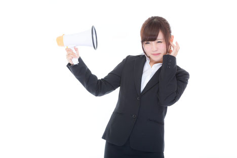 腰痛に悩む奈良県上牧町の女性