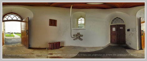 Rathlin Island, Irland; Hans Jutzi; Panormaphotografie; PTGui; Bildershop