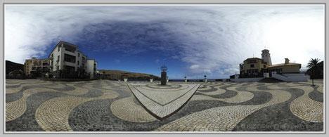 Quinta do Lorde 2, Madeira; Hans Jutzi; Panormaphotografie; PTGui; Bildershop