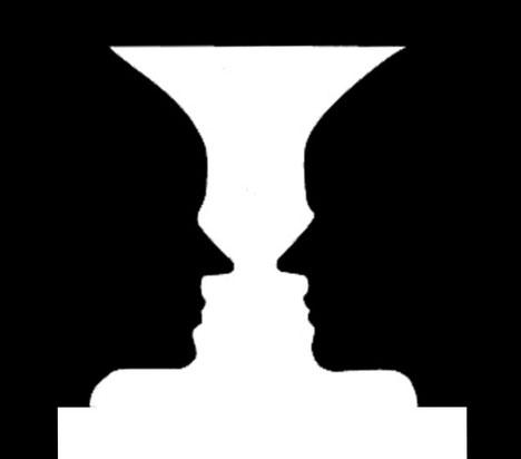 """""""Realität ist das, was nicht verschwindet, wenn man aufhört daran zu glauben.""""  (Philip K. Dick)"""