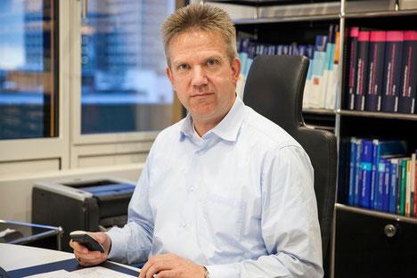 Neurologen Dortmund Dr. Thomas Rotermund