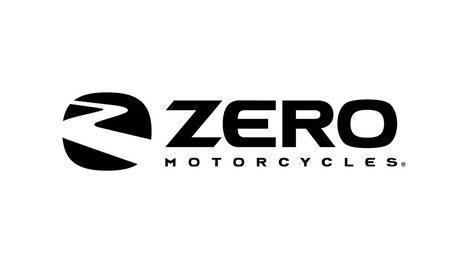 Suzuki Indian Motorcycles