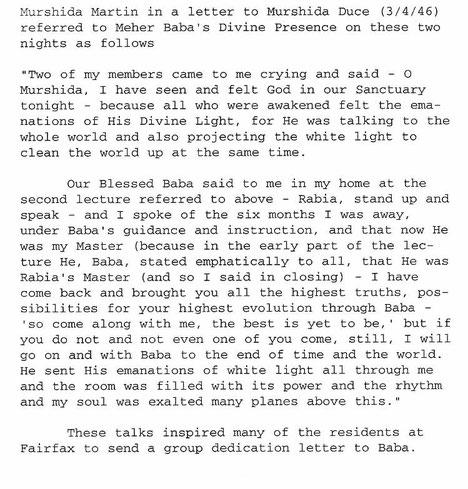 Glow ; Nov.2004, p21