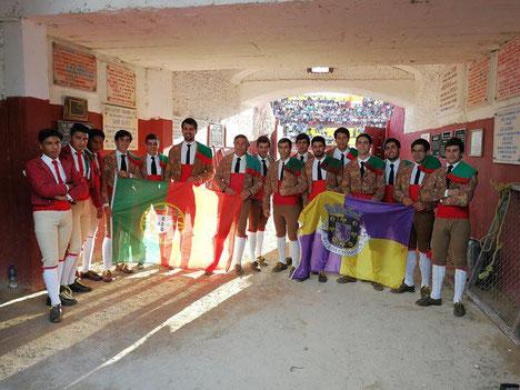 Foto de Grupo Mérida - México.