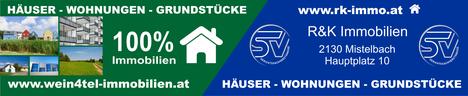 Häuser Wohnungen Grundstücke