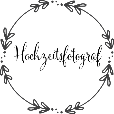 Hochzeitsfotograf rastatt,Hochzeitsfotograf, Hochzeitsreportage, Fotograf, Rastatt , Hochzeitsvideograf, Karlsruhe, Baden-Baden, engagement shooting, after wedding shooting, verlobungs shooting, portrait shooting, babybauch shooting, familien shooting