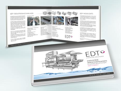 broschuere-buch-katalog-waschmaschine-industrie-grafikwerkstatt-thielen-kisten