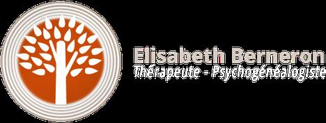 Thérapeute - Psychogénéalogiste