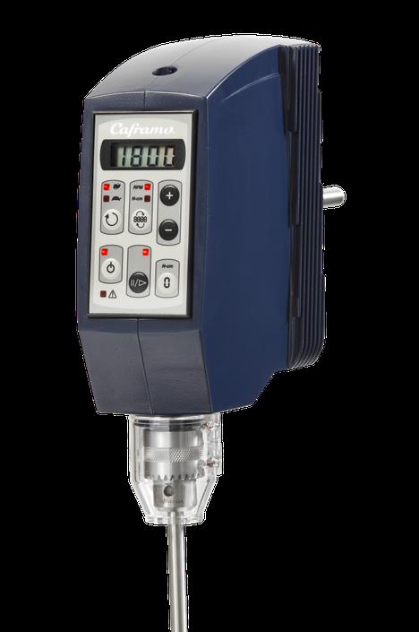 Agitador Ultra Torque BDC1850