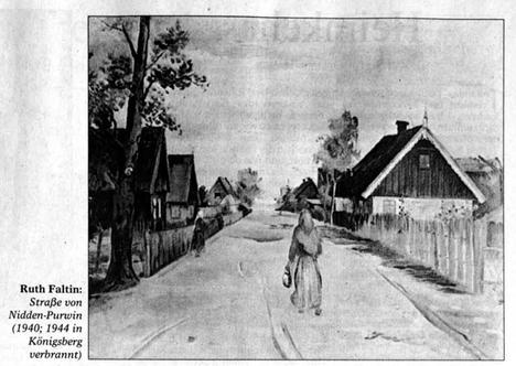 Das Ostpreussenblatt  29.09.2001 Folge 39