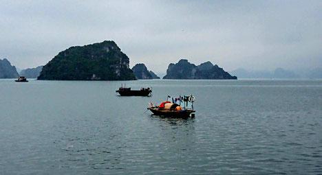 vietnam-halongbucht-halongbay-sehenswürdigkeiten-ausflugsziele-virus-pandemie-covid19-corona-gesperrt