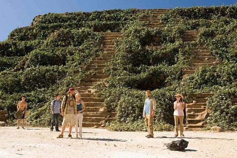 Fotograma de la película (2008)