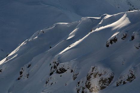 FreerideGeorgia, Caucasus, Catskiing, Catski Schweiz