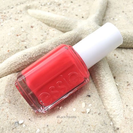 essie sunset sneaks