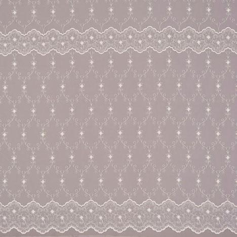 Basic organza brode ткани Anka