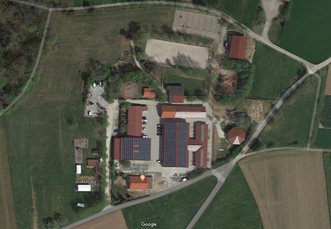 71120 Grafenau - Wenninger Höfe 1