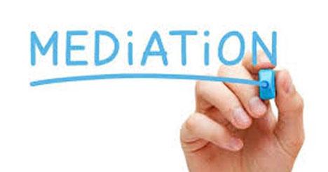 Conseil et accompagnement en médiation professionnelle Dolorès FRETARD
