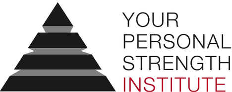 your personal strength institute