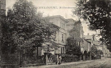 ca. 1915