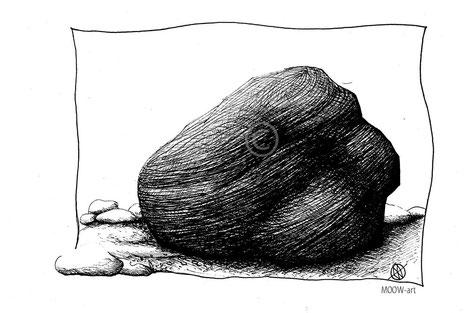 stone_Stein