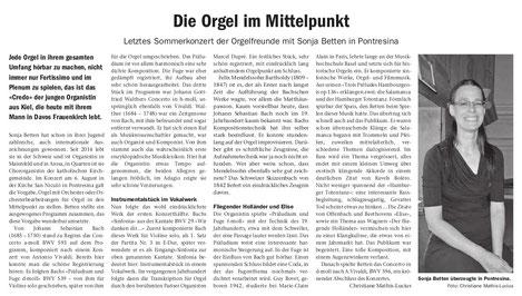 "aus: ""Engadiner Post"", 10. 8. 2017"