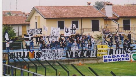 Sant'Angelo-Derthona