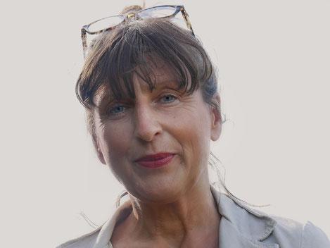 Heide Lörcher - Potential- und Strategiecoaching