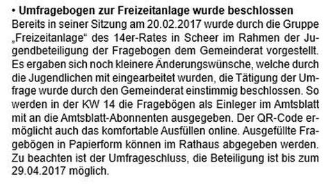 Amtsblatt -07-04-2017-