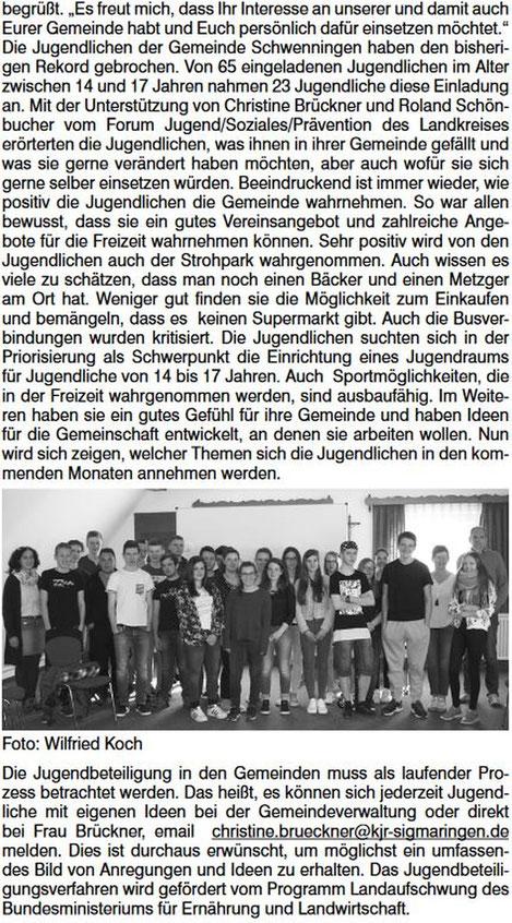 Amtsblatt -14-04-2017-