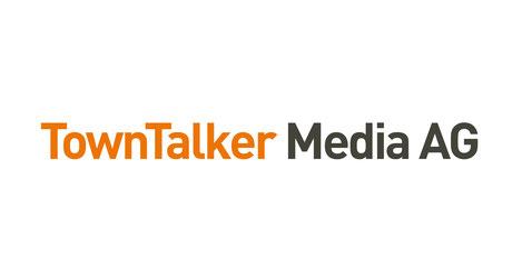 Agb Towntalker Media Ag Allgemein Stand 01012018 Towntalker
