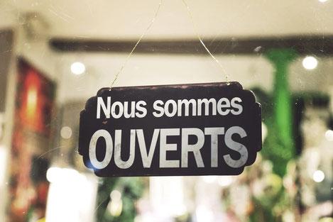 Crédit photo : www.solutionsboutiques.fr