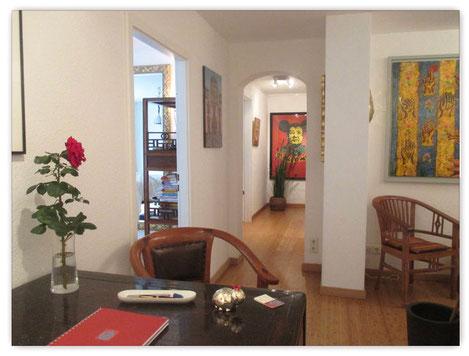 behandlungskonzept die massage praxis im hamburger westen. Black Bedroom Furniture Sets. Home Design Ideas