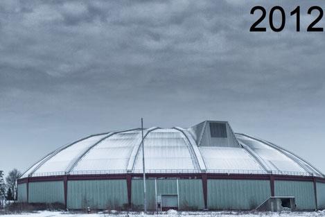 Foto anklicken: zur Galerie 2012