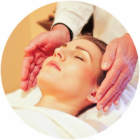 reiki, séance, bienfaits, cap sur vous, bien-être, massage, guérison, corps, esprit, équilibre, harmonie, énergie, sommeil, stress, détente, mieux-être