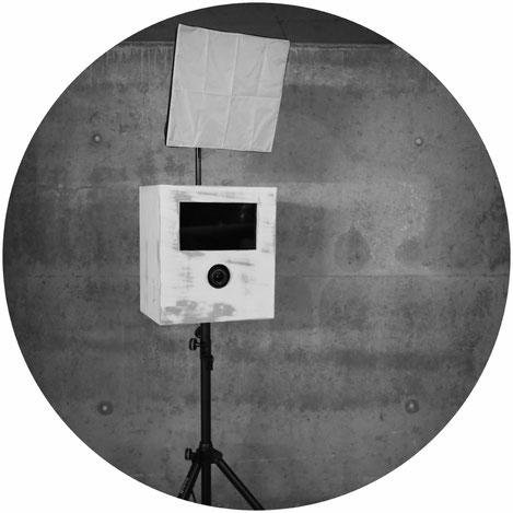 Fotobox Schaffhausen