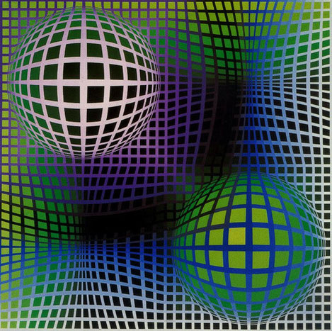 victor-vasarely-boo