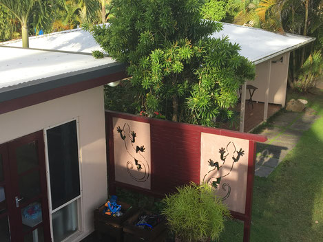 Travel hacks for Rarotonga