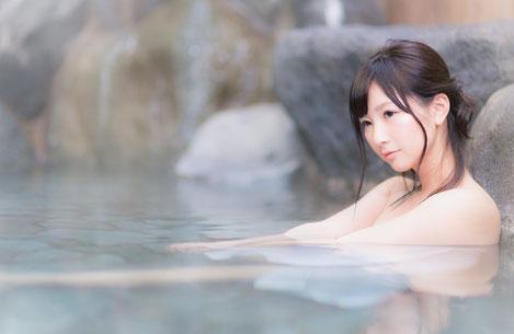 お風呂に入って腰椎ヘルニアが悪化した奈良県香芝市の女性