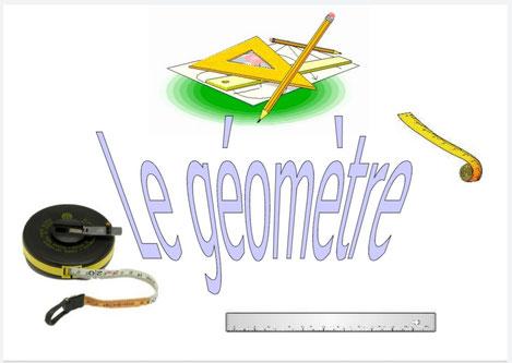 MHM Méthode heuristique Maths Mathématiques cycle2 cycle3 CE2 CM1 Géomètre mini-fichier
