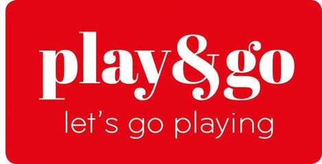 Play and go- tapis de jeu et sac rangement- Les Bambétises