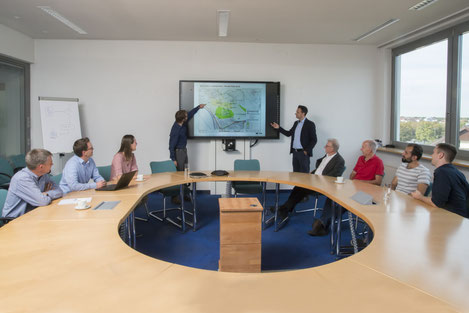 Fotos Mitarbeiter Pforzheim Businessportraits Offenburg Karlsruhe Stuttgart