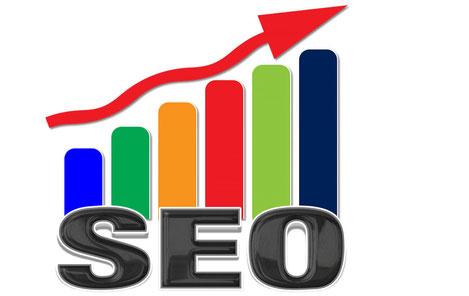 Seo-nach wie vor ein wichtiges Intrument für Unternehmen. Bildquelle: pixabay