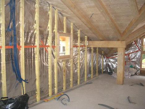 Rénovation thermique en Haute-Savoie (74)