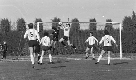 1978-79 Serie C2