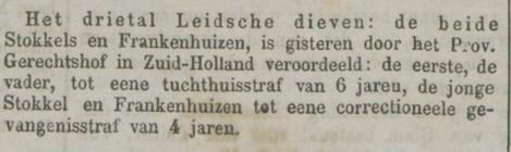 Het nieuws van den dag : kleine courant 20-01-1872