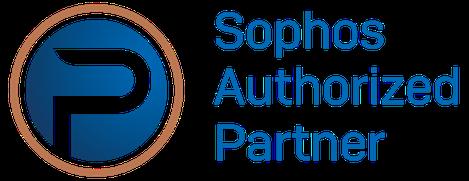 abasoft EVA Praxissoftware Arztsoftware Praxisprogramm Arztprogramm Sophos Firewall Virenschutz